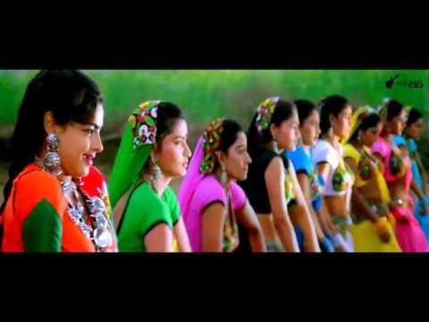 Bhangra Paale Aaja Aaja  Karan Arjun 1995...