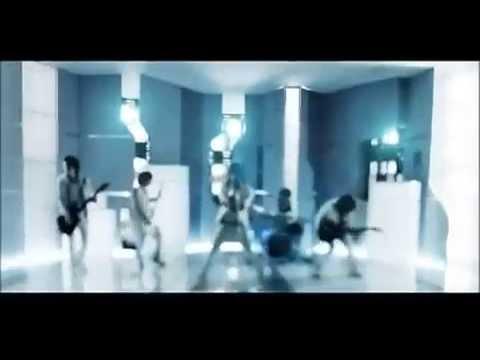 ViViD HIKARI (Video)