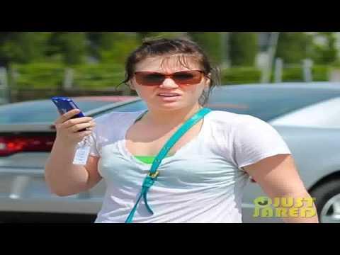 Kelly Clarkson Brisbane Entertainment Centre, Brisbane, Australia September 25, 2012(FULL CONCERT)