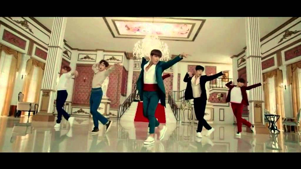 2pm my house mp3 free download