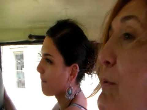 Video de Marianao