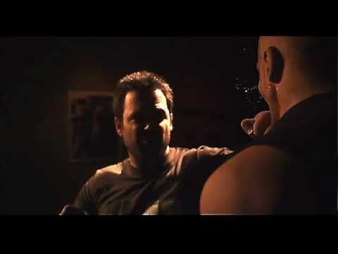 Mastering Krav Maga 6 Dvd Set By David Kahn Torrentgolkes