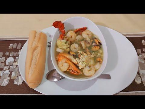 soupe-aux-poissons-et-fruits-de-mer