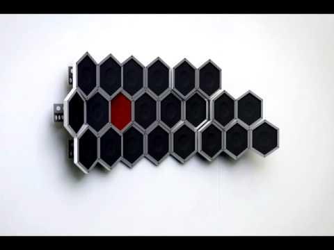 Vita De Vie - Varza (Planet H Remix)