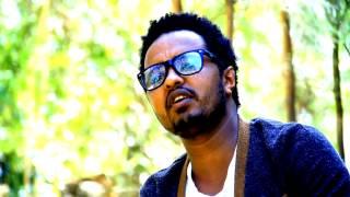 Ataklti Asefa - Aytitehaleli ኣይትተሓለሊ (Tigrigna)