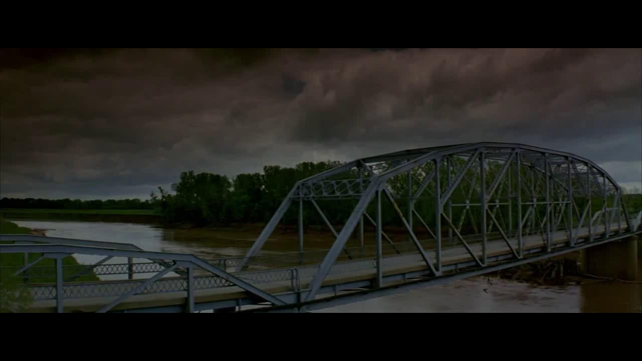 tornado 1996 full movie