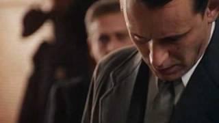 GUTEN ABEND, HERR WALLENBERG Trailer