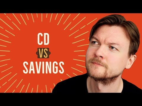 difference-between-savings-account-and-cd-account?-/-how-to-build-a-cd-ladder