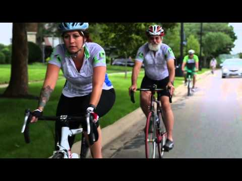 BenHartings Pelotonia 2015 HD
