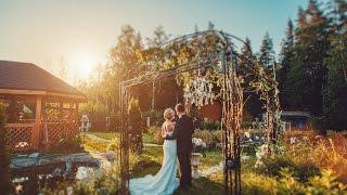 свадьба под ключ −организация
