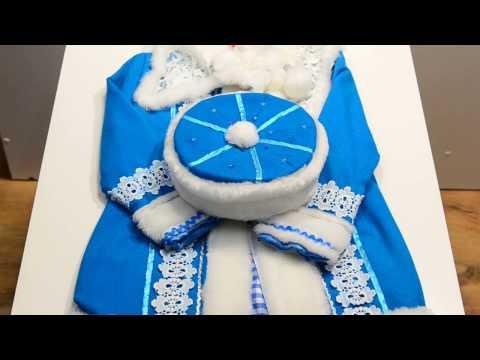 Купить женскую вышиванку ручной работы Украина купить вышиванку женскую большого размераиз YouTube · Длительность: 3 мин34 с