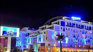 Обзор отеля Sealife Family Resort 5* (Турция/Анталия/Коньяалты)