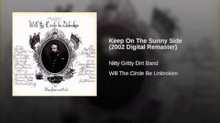 Keep On The Sunny Side (2002 Digital Remaster)