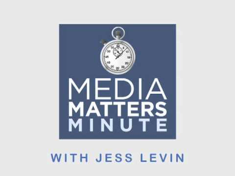 Beck goes ballistic over Soros donation to Media Matters