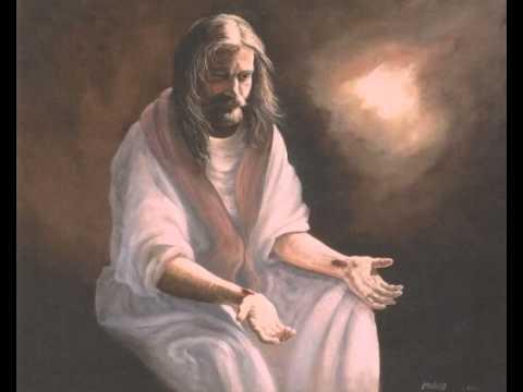 gospelofmark13