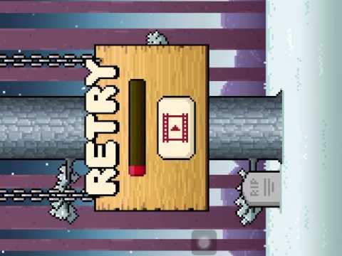 Timberman(Game Play)!!!! |