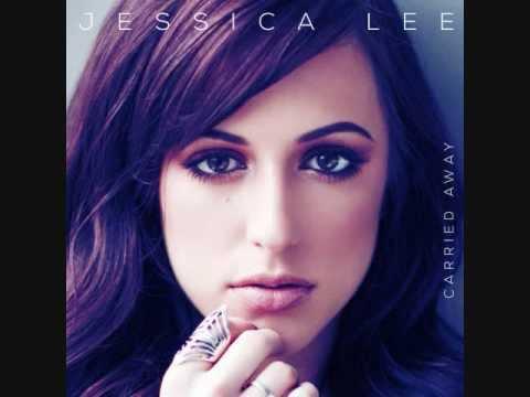 Boomerang  Jessica Lee single