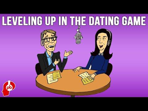 quest dating app