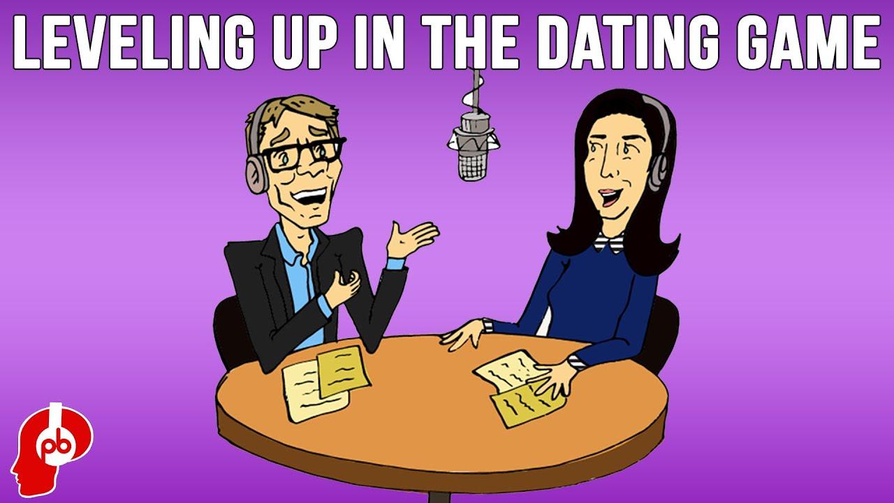 chloe moretz dating history