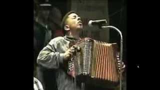 POLLITO HERRERA PUYA VALLENATA FESTIVAL VALLENATO 1996