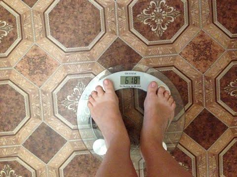 Похудеть за 10 дней?