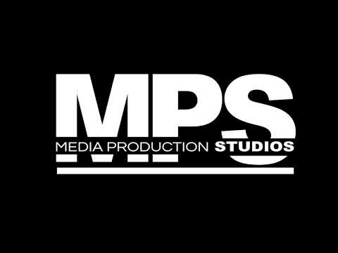 MPS PERFECT FOR YOUR NEXT PRODUCTION