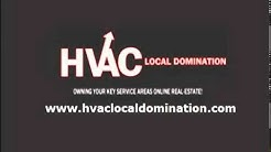 JAX FL  Heating and Air Conditioning - Your Jacksonville FloridaArea HVAC Contractors