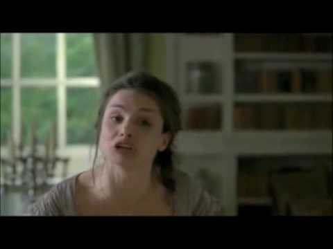 Charlotte Riley Wuthering Heights  9