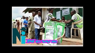Katsina by-election: PDP candidate scores 1 vote in Buhari's polling unit