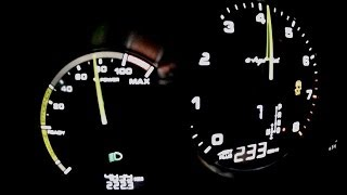 full throttle porsche panamera s e hybrid option auto