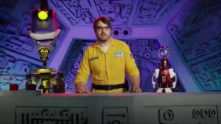 Mystery Science Theater 3000 Season 11 Theme