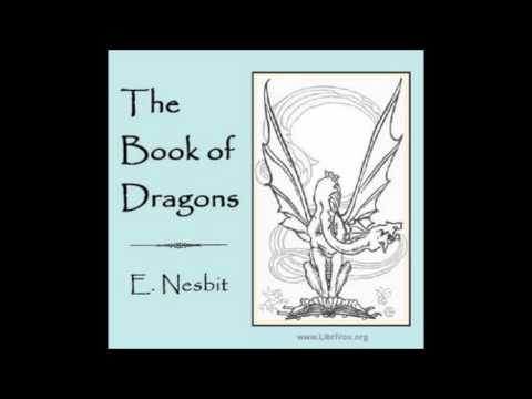 The Book of Dragons (FULL Audiobook)