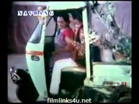 Ramesh Mehta Gujarati Comedy