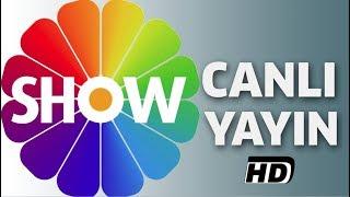 Show TV live stream on Youtube.com