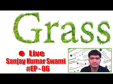 Q&A With Live Sanjay Kumar Swami #EP-06