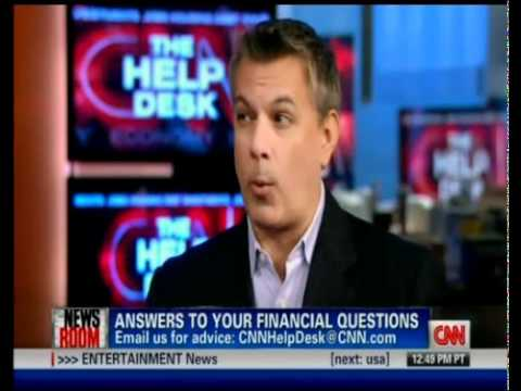 term-vs-whole-life-insurance----manisha-thakor-on-cnn's-help-desk,-9/23/2011