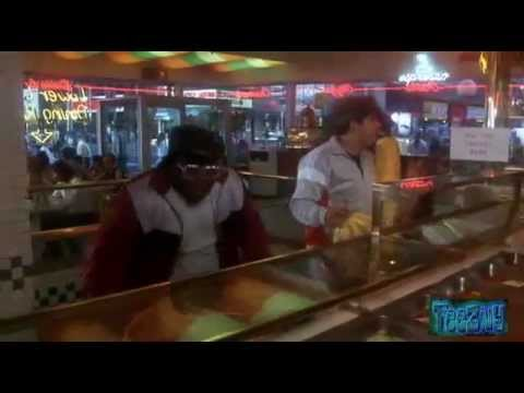 FAT BOYS - all you can eat (krush groove 1985)