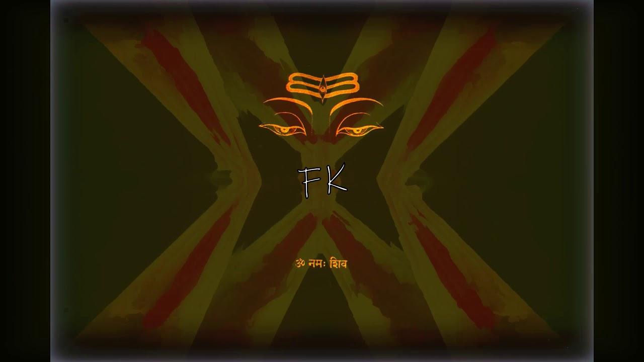 Azam Ali & Loga R. Torkian - Raina (- Fırat Karakılıç Remix )- Tribal Progressive / Deep Progressive