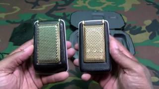 Star Trek Bluetooth Communicator - The Real Deal!