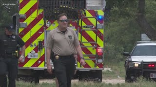1 dead after plane crash north of Round Rock | KVUE