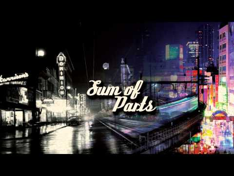 Ummet Ozcan - Here and Now (Sum of Parts Remix)