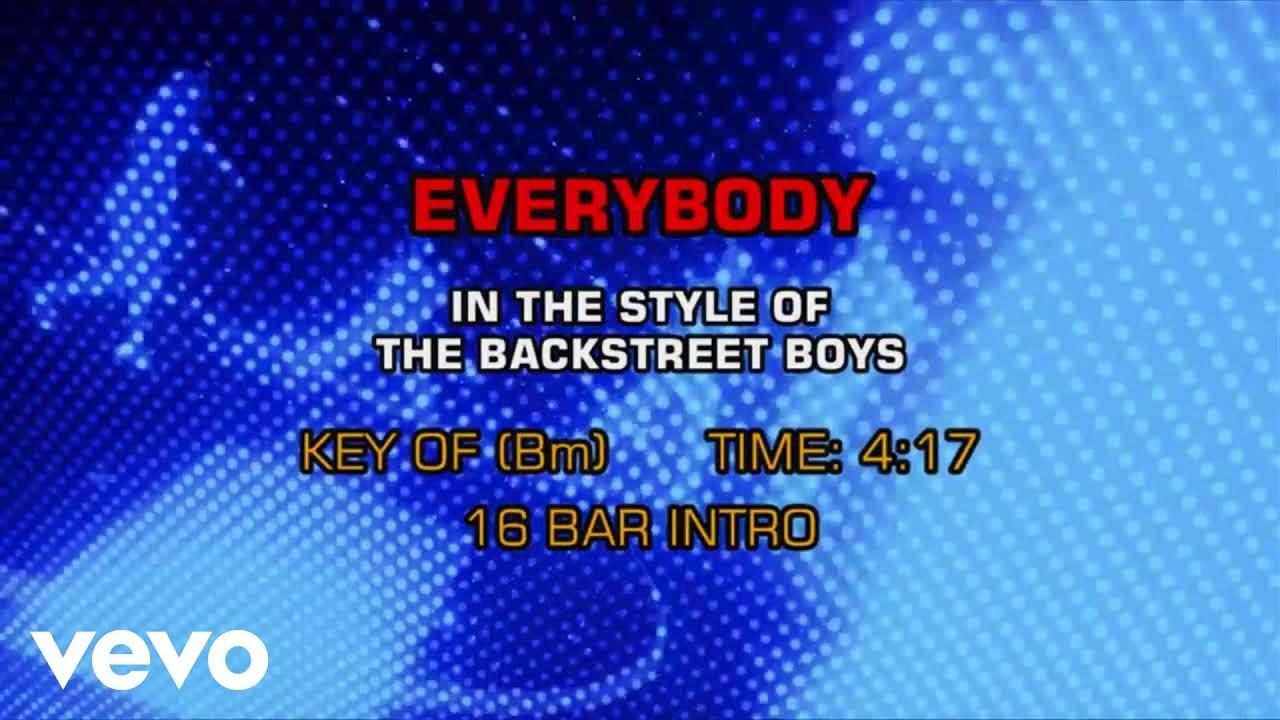 backstreet-boys-everybody-backstreets-back-karaoke-karaokeonvevo