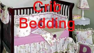 Modern Online Baby Store For Cribs, Bedding, Diaper Bags.