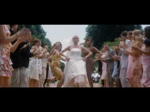 Hitch Wedding Dance Scene - End of Movie