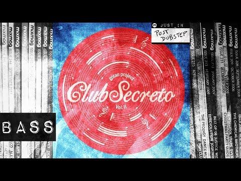 BASS: Gotan Project - Santa Maria (del Buen Ayre) (SBTRKT remix) [¡Ya basta! records]