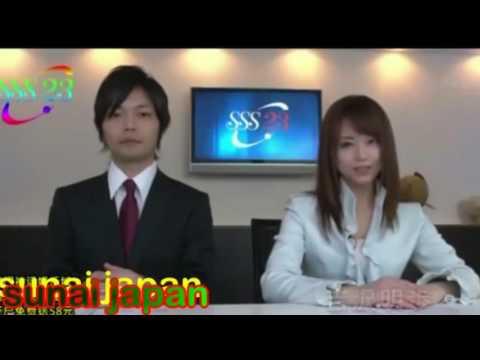 ANIMES CENSURADOS EN JAPÓNKaynak: YouTube · Süre: 6 dakika40 saniye