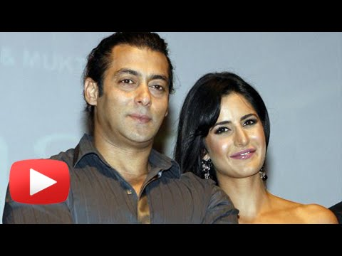 Salman en Katrina XXX video