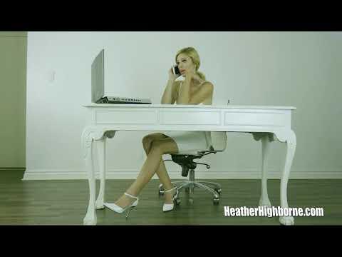 Kink 101 - Episode 6 - Male ChastityKaynak: YouTube · Süre: 3 dakika55 saniye