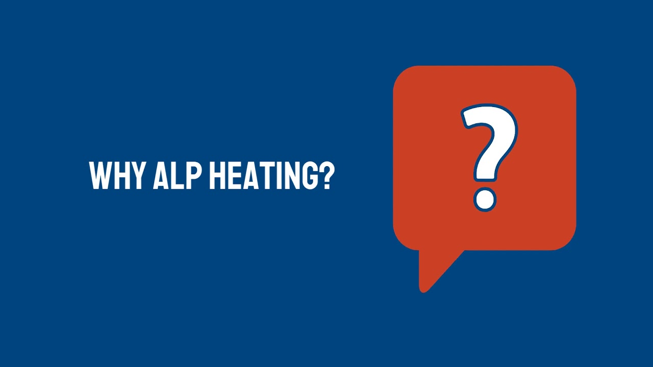 Gas vs Electric Stove | ALP Heating Ltd.