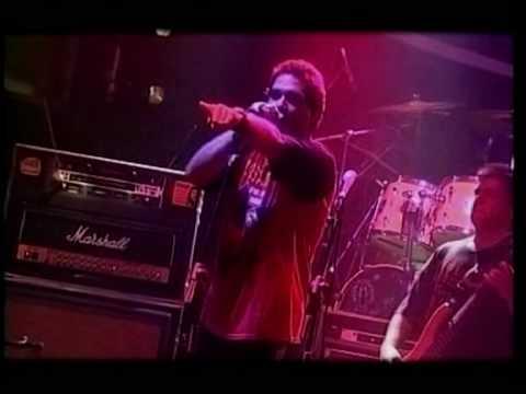 Boikot - Hasta no poder más (Live)